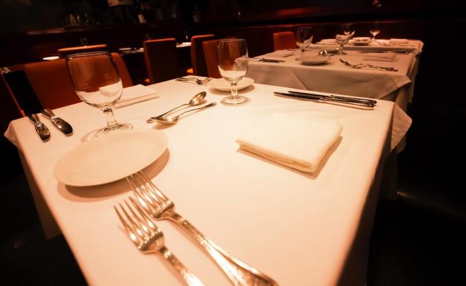 金沢のデートレストラン